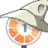 Witch Hat Homemark Icon.png