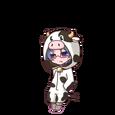 Ksuke 1025 00.png