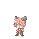 Poppo 1019 00.png