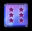 Star Devourer Dice 6.png