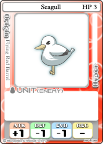 Seagull (Enemy) (unit).png