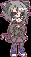 Yuki (Dangerous)icon.png