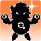 Big Po's Specialicon.png