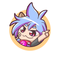 Face gpoppo 00 05.png