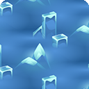Frost Cave shop icon.png
