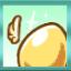 Golden EggPet1.png
