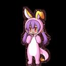 Lulu 1017 00.png