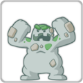 Moss Golem icon.png
