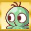 OctopusPet4.png