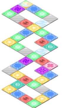 Boards Button.png