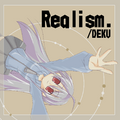 Realism cover.png