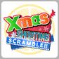 XMSS-Logoicon.png