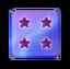 Star Devourer Dice 4.png