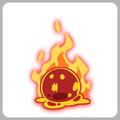 Globbu icon.png