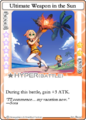 Ultimate Weapon in the Sun (Original).png