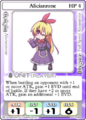 Alicianrone (Co-op) (unit).png