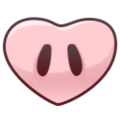 Pig Heart.png