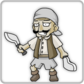Pirate Crew Member icon.png