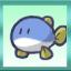 PufferfishPet3.png