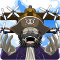 Do Pirates Fly in the Sky?icon.png