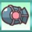 RobofishPet5.png