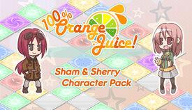 Sham & Sherry Character Pack.jpg