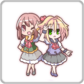 Sora & Sham (Cuties) icon.png