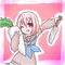 Cooking Timeicon.png