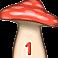 Mushroom Homemark Icon.png