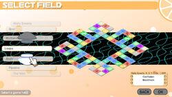 Field Mod1.jpg