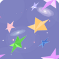 Space Wanderer shop icon.png