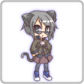 Yuki (Dangerous) icon.png