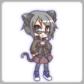Yuki (Dangerous) icon.png