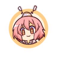 Face sumika 00 05.png