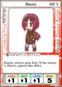 Sherry (unit).png