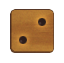 Wooden Dice 2.png