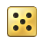 Gold Dice 5.png