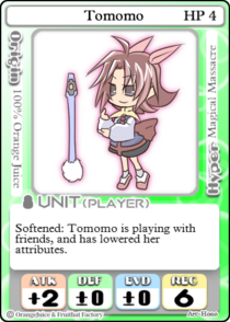 Tomomo (Softened) (unit).png