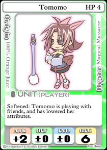 Tomomo (Softened) (unit).png