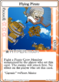Flying Pirate.png