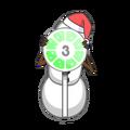 Snowman Homemark 3.png
