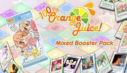 Mixed Booster Pack DLC.jpg