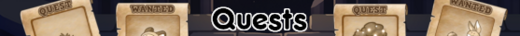Quests Button.png