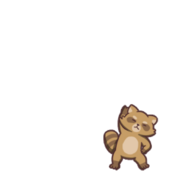 Raccoon 00 05.png