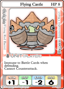 Flying Castle (unit).png