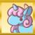 PonycornPet2.png