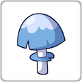 Blue Mushroomicon.png