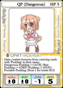 QP (Dangerous) (unit).png