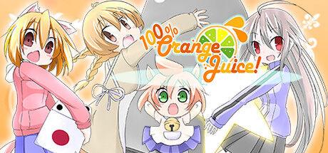 100 Orange Juice logopic.jpg