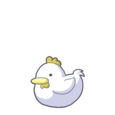 Chicken 04 00.png